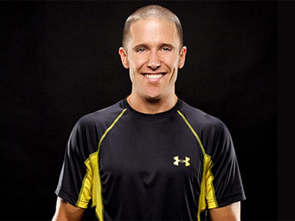 ACE Profiles |  Brett Klika