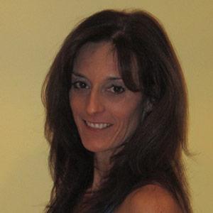 Nancy Baccarella-Garcia