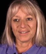 ACE Profiles |  Beth Jordan