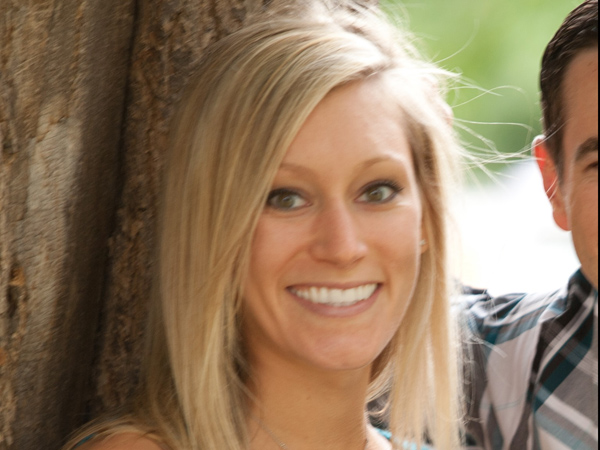 ACE Profiles |  Jessica Deany