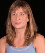 ACE Profiles    Michele Stanten