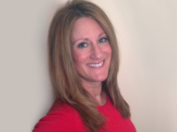 ACE Profiles |  Karen Woodmansee