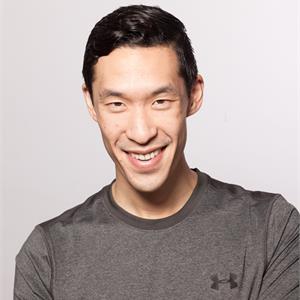 Brian Luu