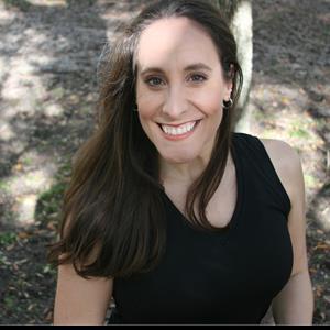 Tracy Reinhardt