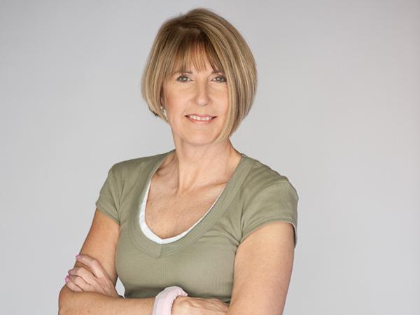 ACE Profiles |  Linda Gottlieb