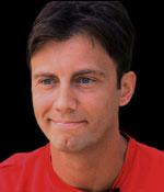 ACE Profiles    Mike Ofeldt