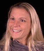 ACE Profiles |  Shana Verstegen