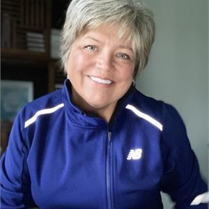 Kathleen Pennock