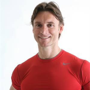 Richard Geres