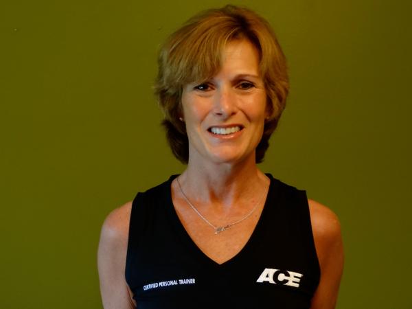 ACE Profiles |  Aline Laing