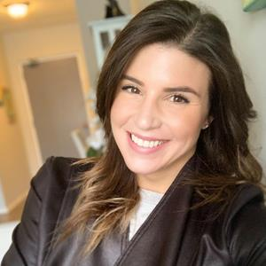 Victoria Dorsano
