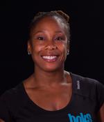 ACE Profiles |  Ewunike Akpan