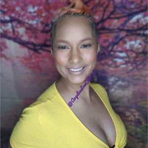 Angeline Low M.S.