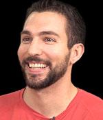 ACE Profiles |  Mike Deibler