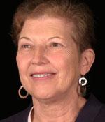 ACE Profiles |  Nancy Burnham