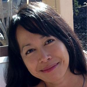 Elaine Dusetzina