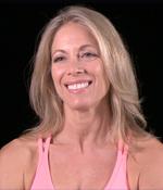 ACE Profiles |  Jill Brown