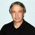 Jim Safianuk