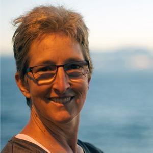 Linda Eskin