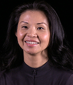 ACE Profiles |  Nancey Tsai, MD