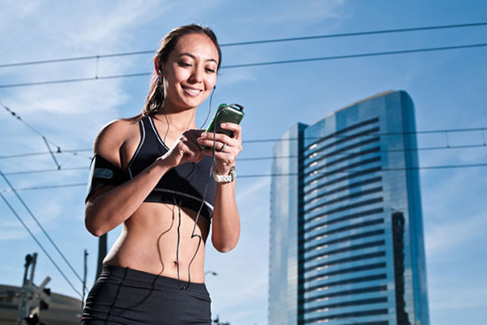 Best Fitness Apps for Fitness Professionals