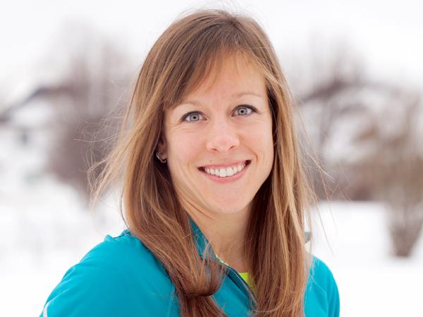 ACE Profiles |  Robyn Bumgarner