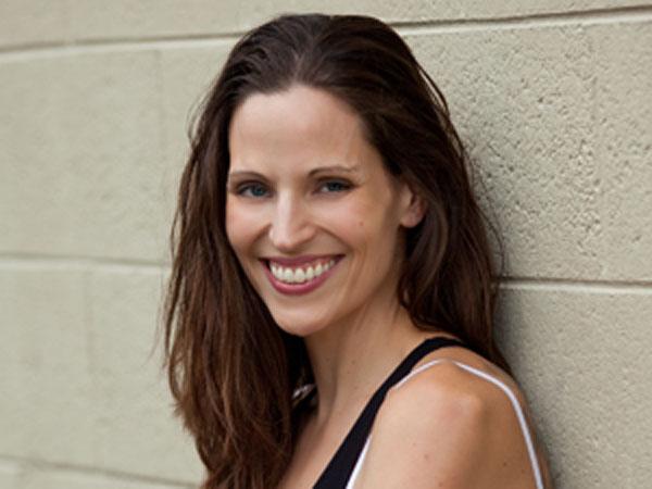 ACE Profiles    Jessica Glaser