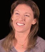 ACE Profiles |  Leah Okner