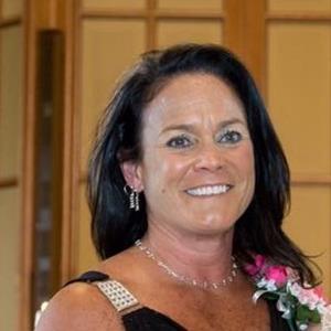 Janelle Rogers