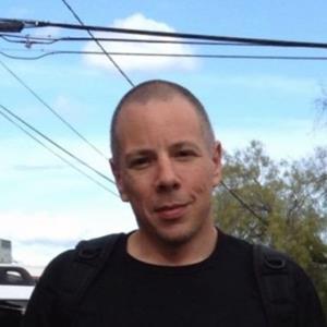 Jason Vagner