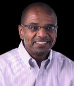 ACE Profiles |  Cedric Bryant