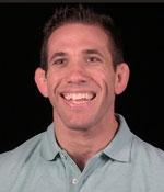 ACE Profiles |  Chris Gagliardi