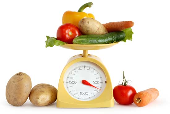 Do men and women have different nutritional needs?