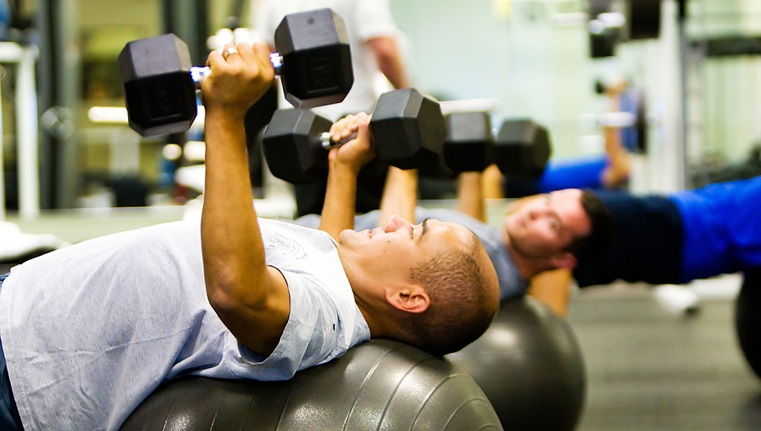 Understanding The Impact of Growth Hormone and Insulin-like Growth Factor on Exercise