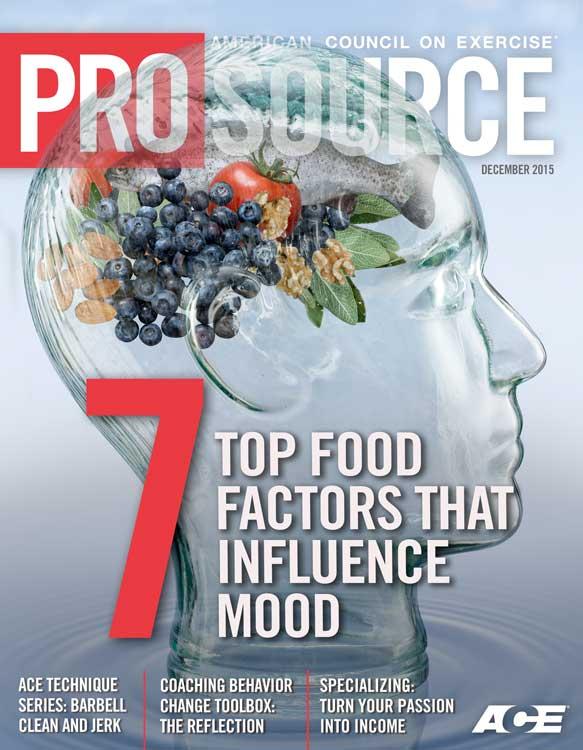 ProSource: December 2015