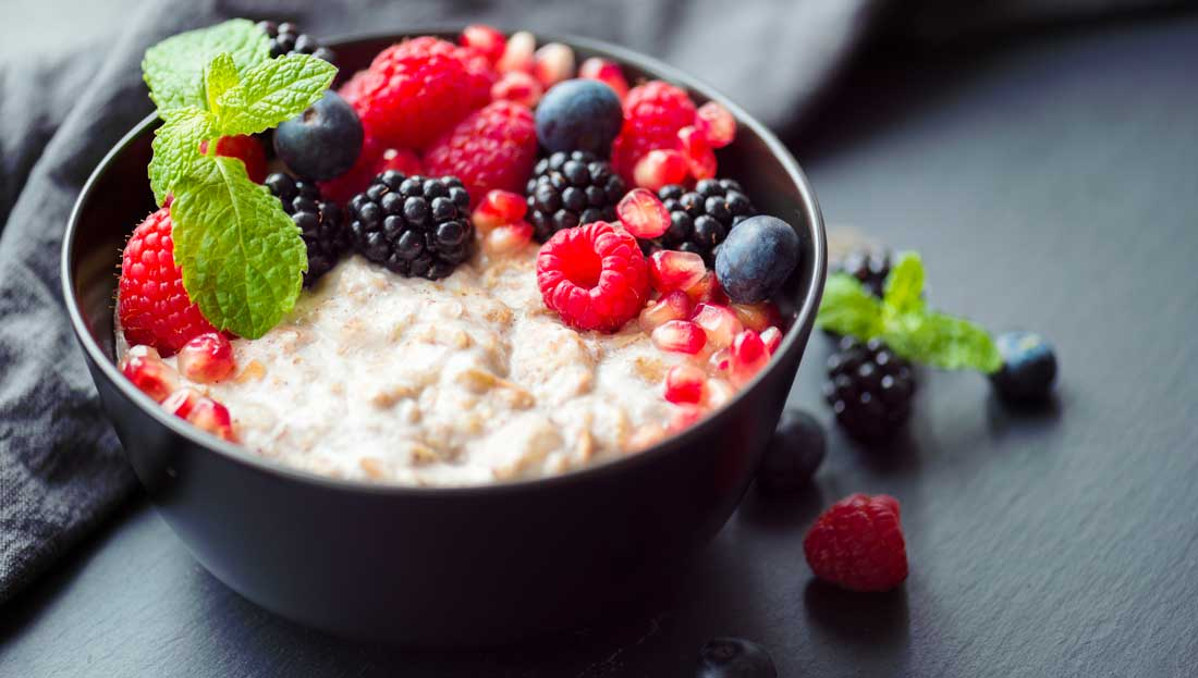 Image result for Incline toward Eating Anti-Inflammatory Foods