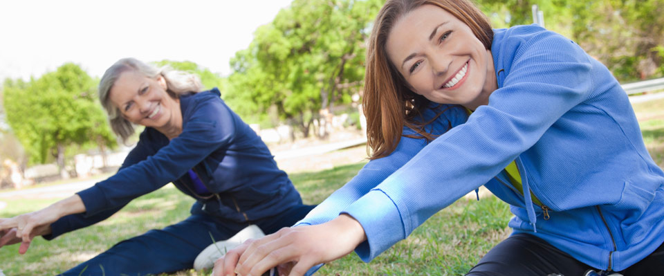 what are some of the most important elements of health and wellness Your pelvic health is important wellness maps  what is wellness what is wellness definition of wellness  therefore, it is important for everyone to achieve.
