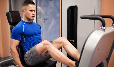 How to Integrate Resistance-exercise HIIT Into Your Clients' Programs