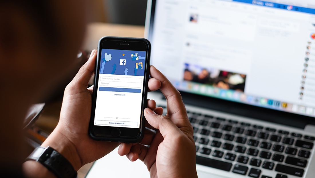Using Facebook Groups Can Help Grow Your Business