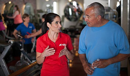 Balance Impairment, Osteoarthritis, Sarcopenia and More:  10 Key Exercise Programming Tips for Older Adults