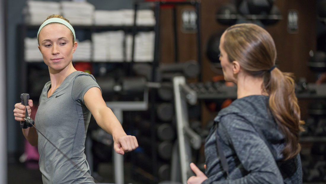 New to the Fitness Industry? Veteran Health and Fitness Pros Answer Your Toughest Questions
