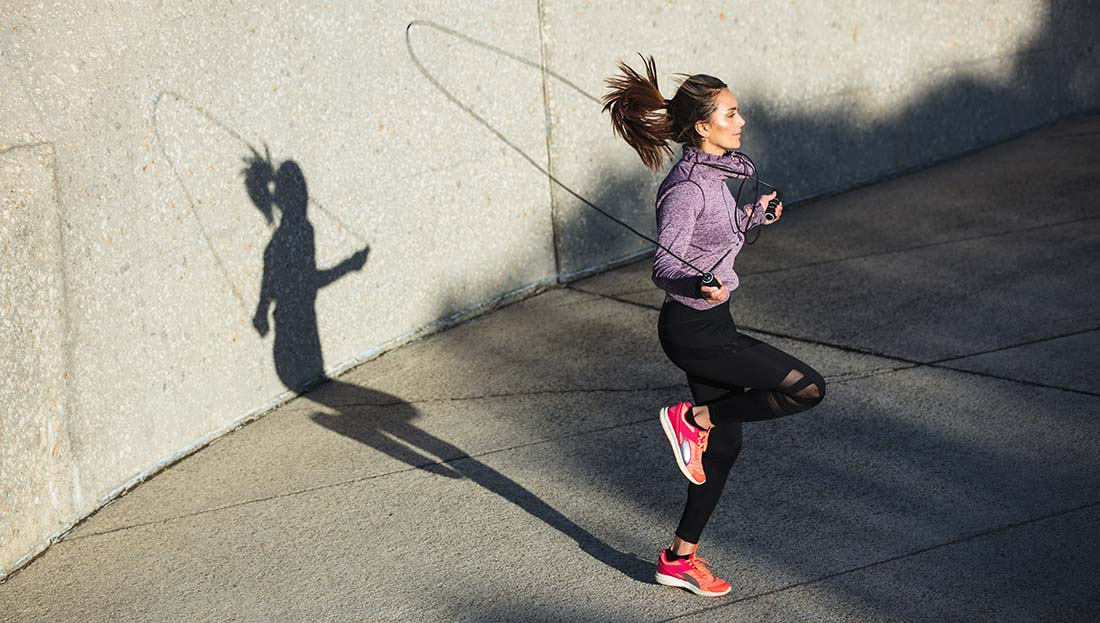 Reduced-exertion High-intensity Training: How Low Can You Go?