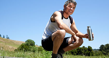 Study: Identifying Cues Key to Developing Exercise Habit