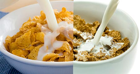 3 Myths Surrounding the Glycemic Index