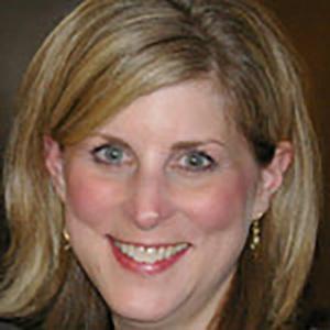 Beth Shepard