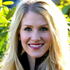 Andrea Wardinsky