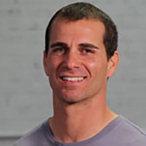 Doug Balzarini