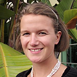 Viktoria Brautigam