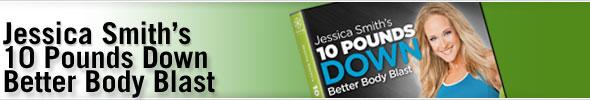 Best of DVDs 2