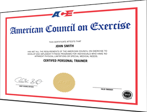 I just became certified. What tools and other perks come with passing the exam? | Christopher Gagliardi | Exam Preparation Blog | 4/11/2013